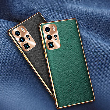 Huawei P40 Pro Cases