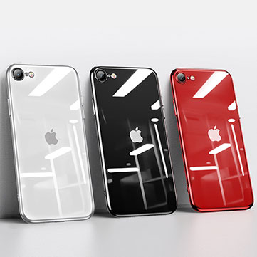 Apple iPhone SE 2020 Cases
