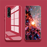 Oppo Find X2 Pro Cases