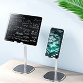 Stands, Holders for Desk for Mobile Phone