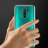 Xiaomi Mi 9T Pro Cases